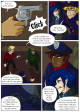 Issue 19 Page 23