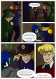 Issue 19 Page 26