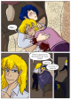 Issue 19 Page 36