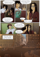 Side Story 15 Page 2