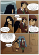 Side Story 15 Page 6