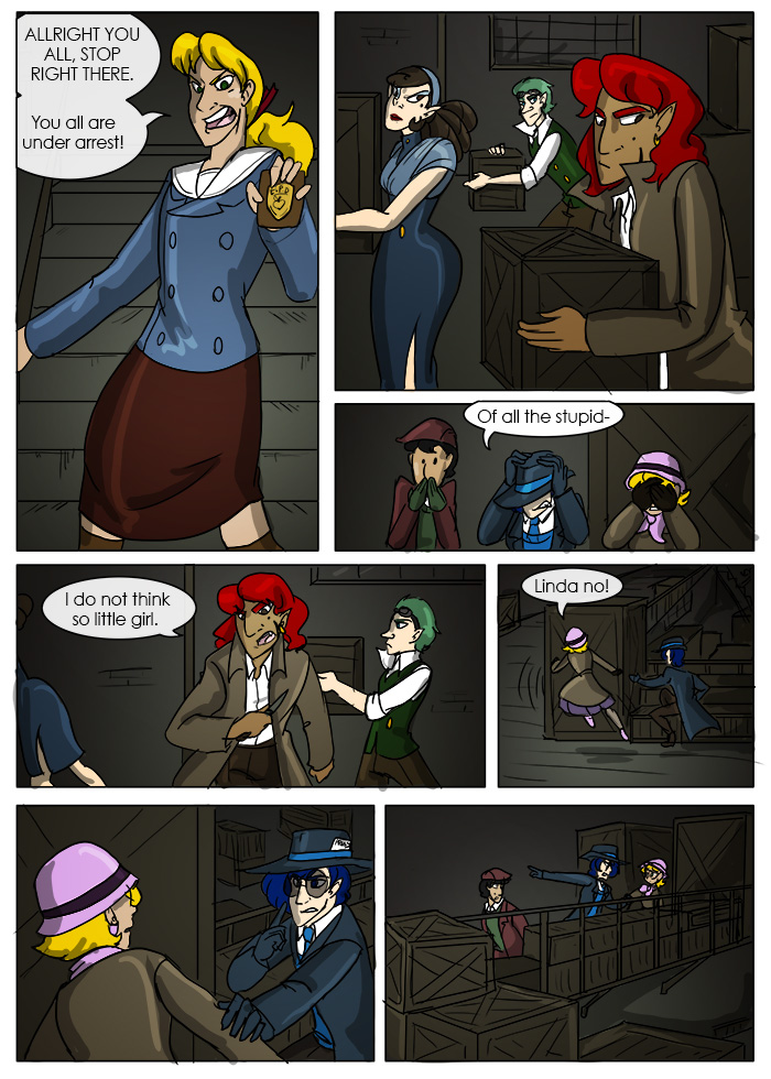 Issue 6 Page 15
