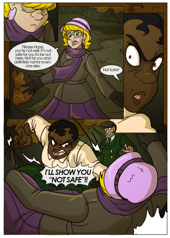 Issue 12 Page 18
