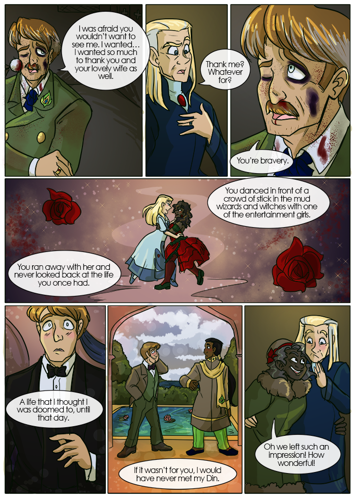 Issue 14 Page 46