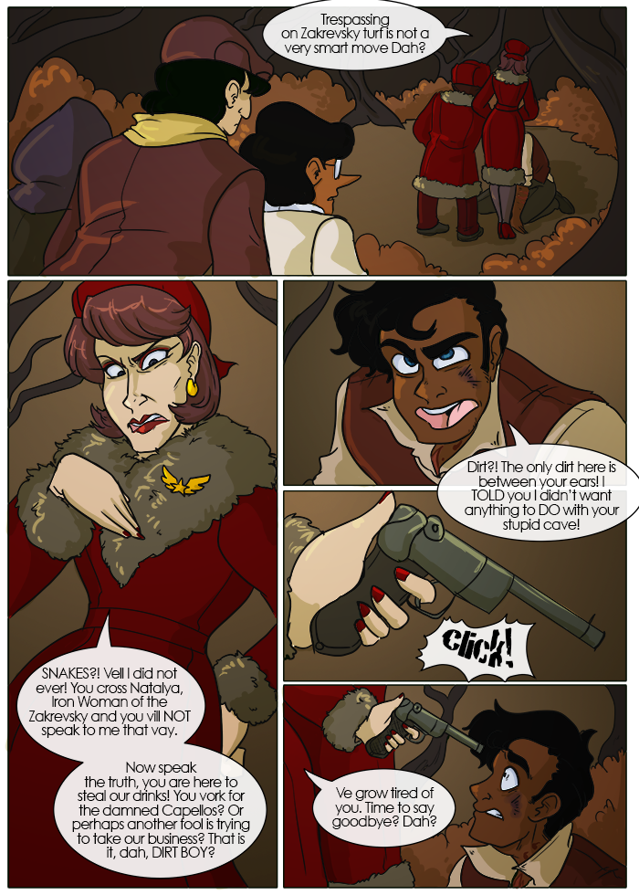 Issue 15 Page 24