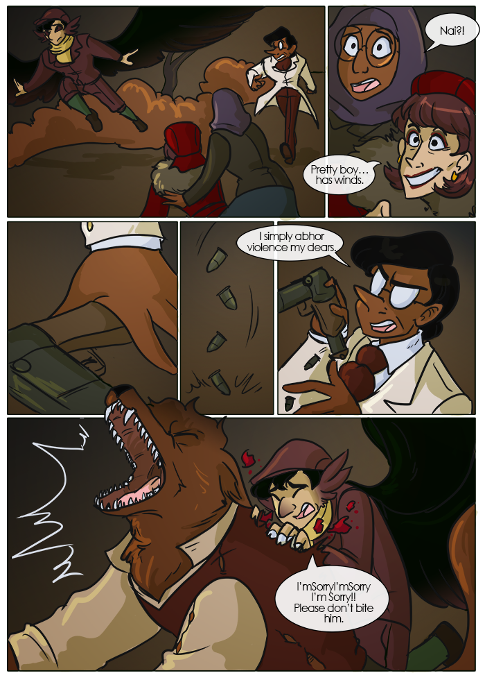 Issue 15 Page 32
