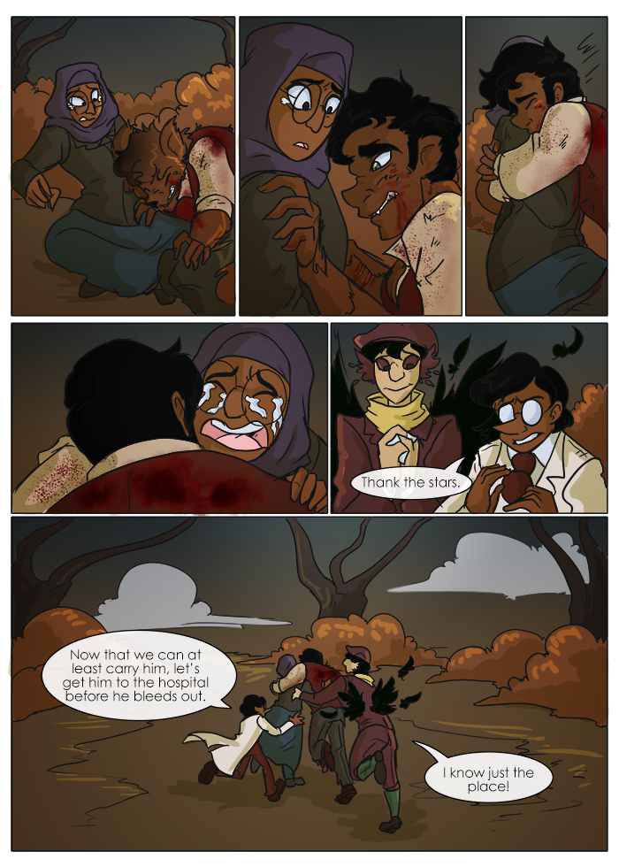 Issue 15 Page 40