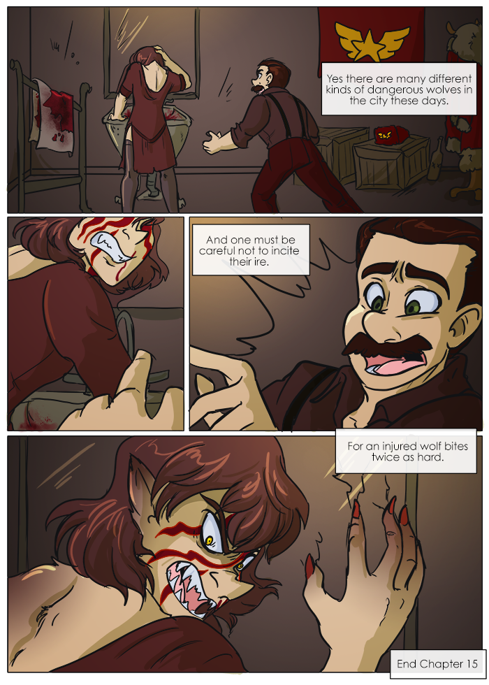 Issue 15 Page 44
