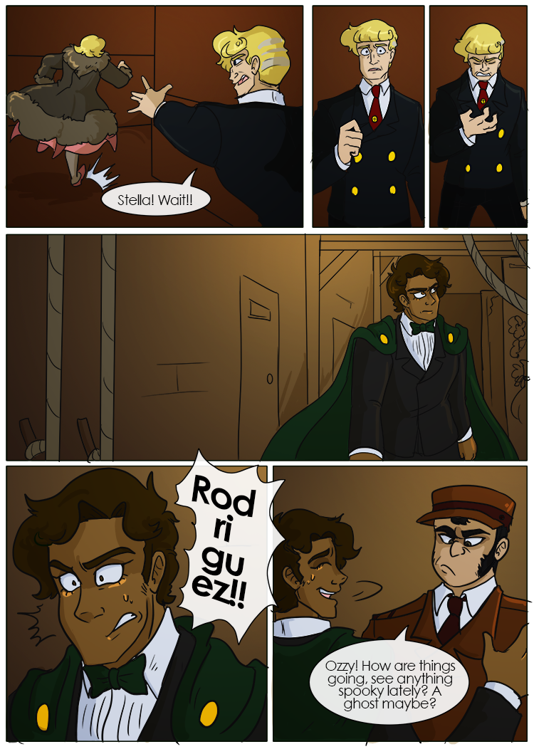Issue 16 Page 26