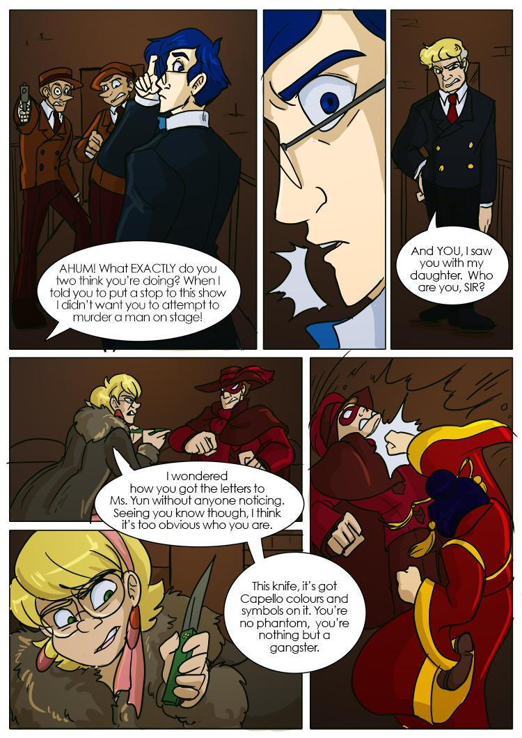 Issue 16 Page 40