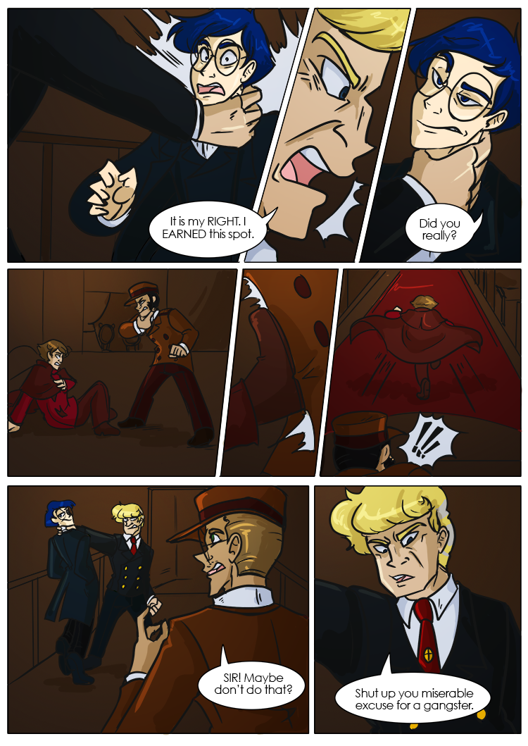 Issue 16 Page 43