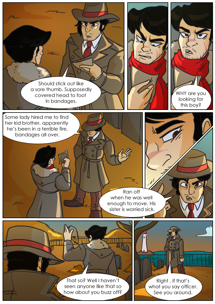 Issue 17 Page 10