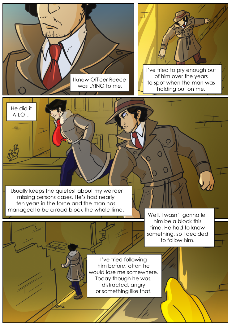 Issue 17 Page 11