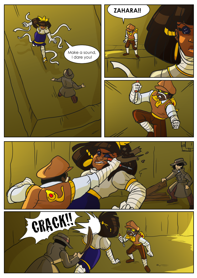 Issue 17 Page 27