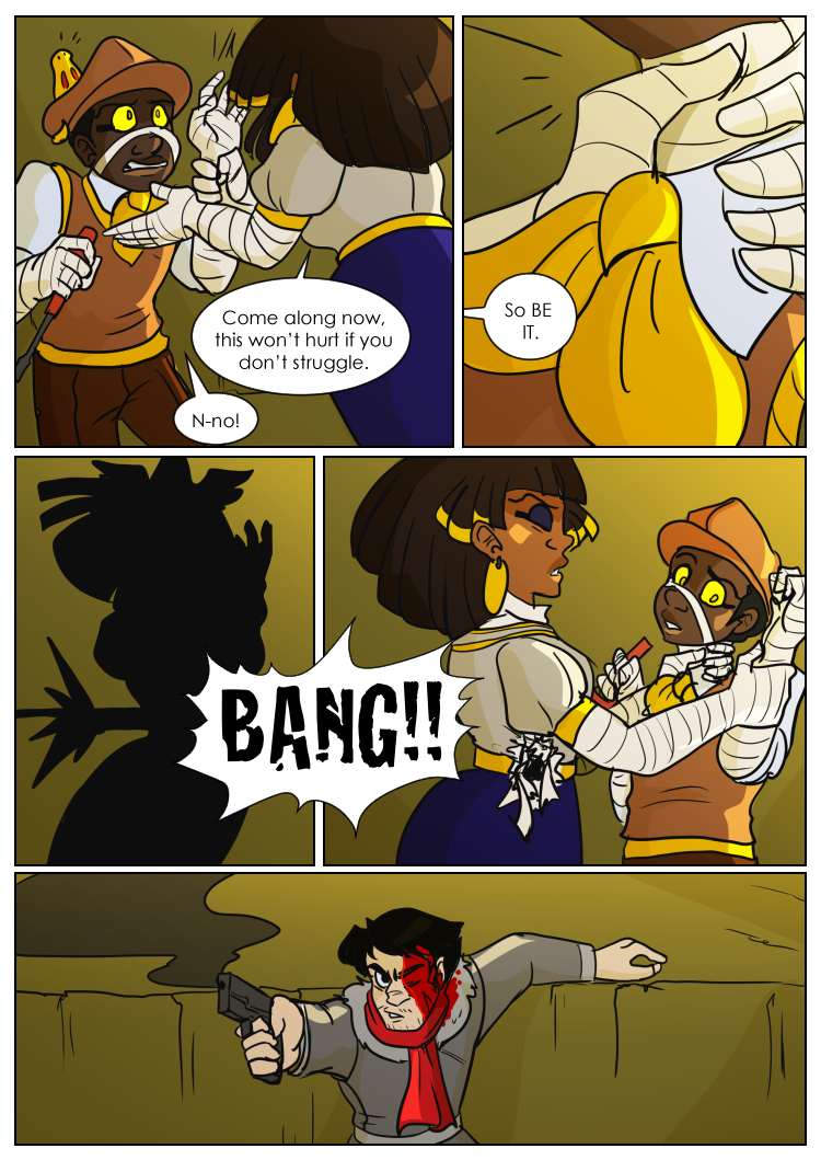 Issue 17 Page 29