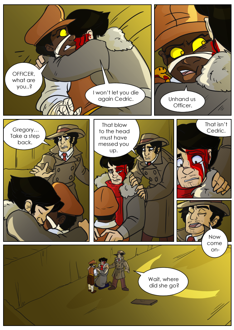 Issue 17 Page 31