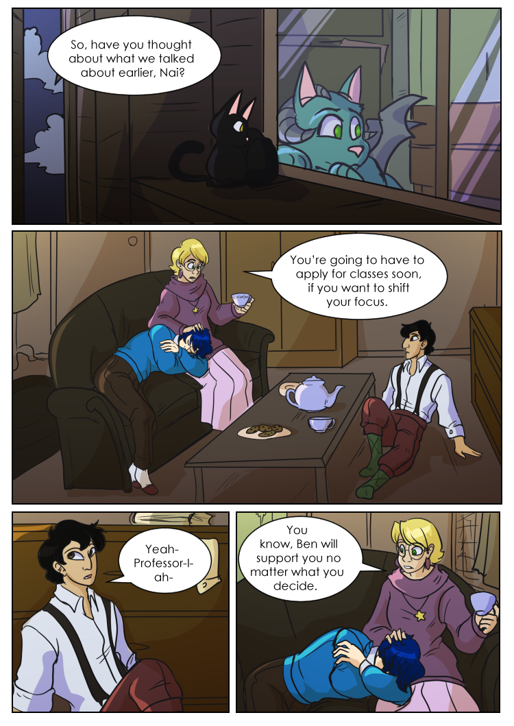Issue 18 Page 2