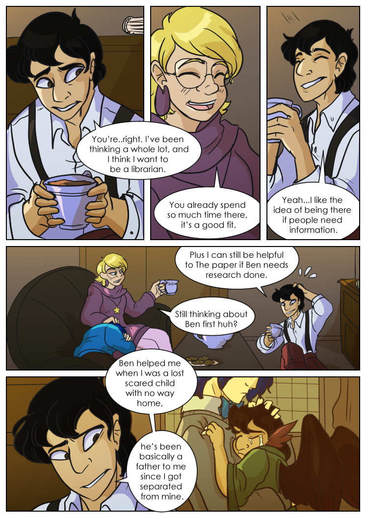 Issue 18 Page 3