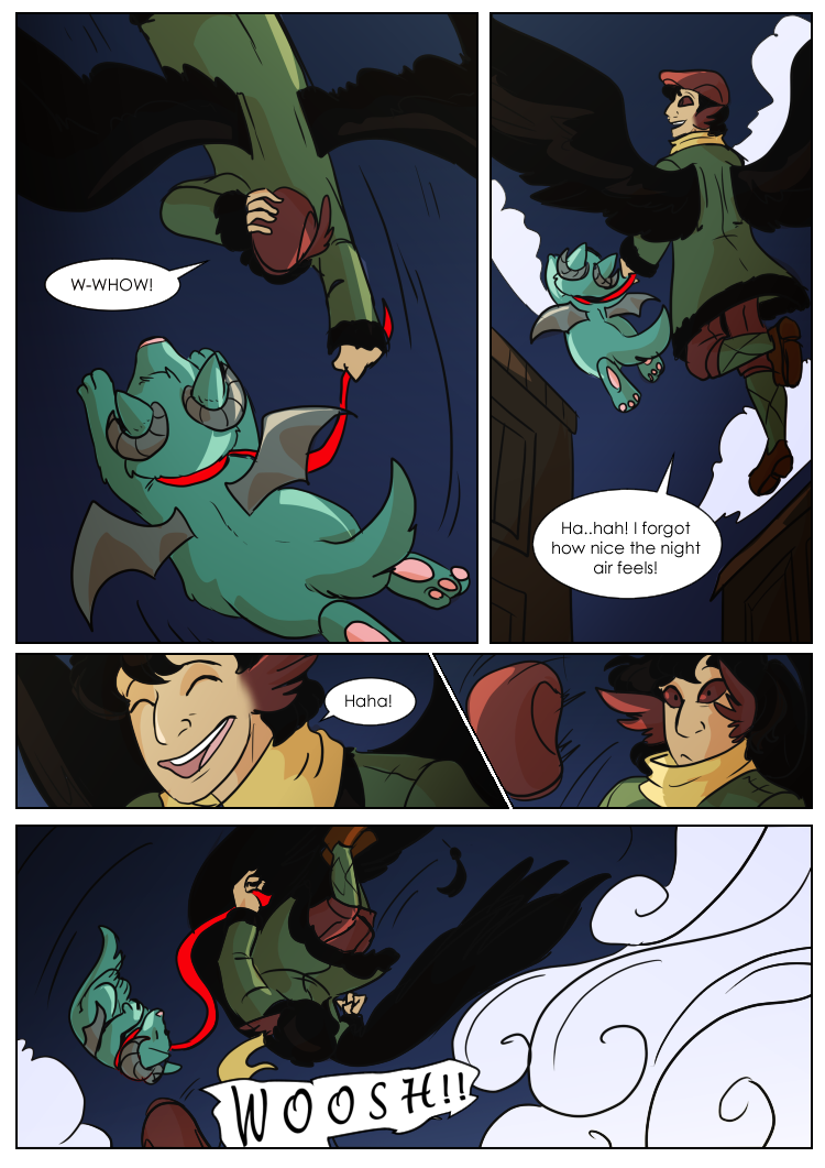 Issue 18 Page 10