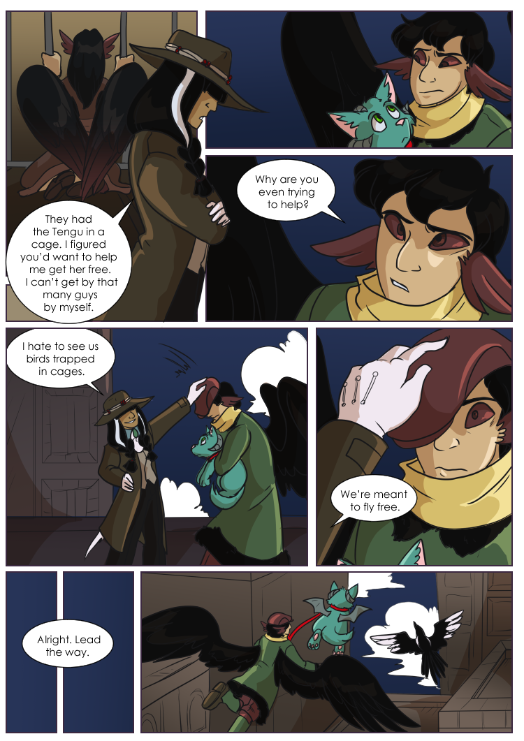 Issue 18 Page 15