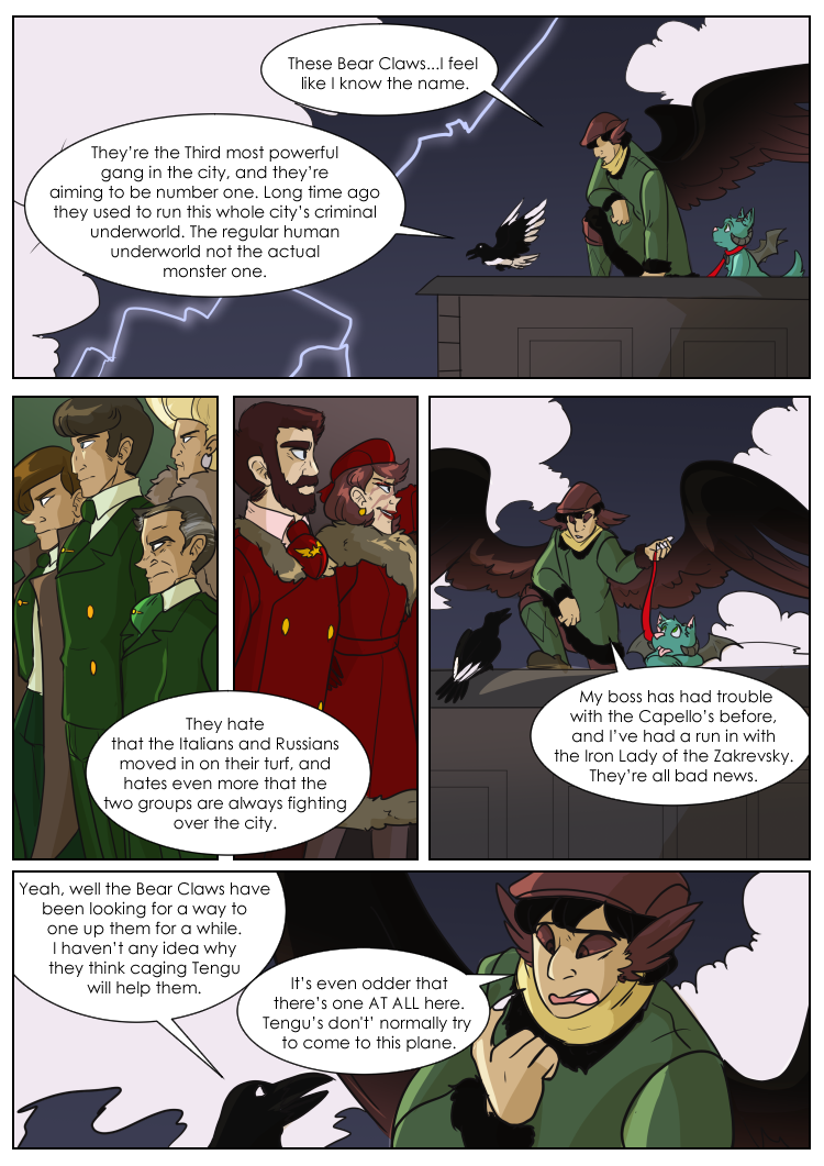 Issue 18 Page 16