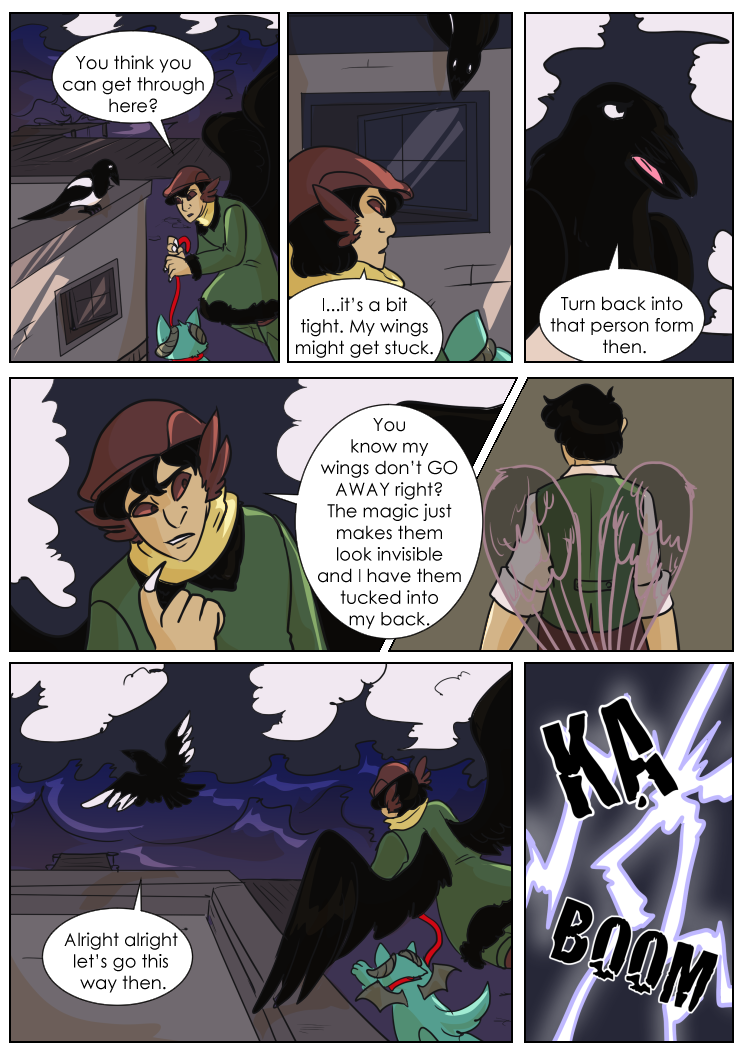 Issue 18 Page 17
