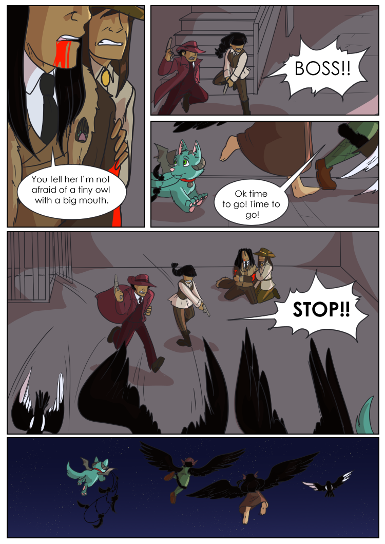 Issue 18 Page 34
