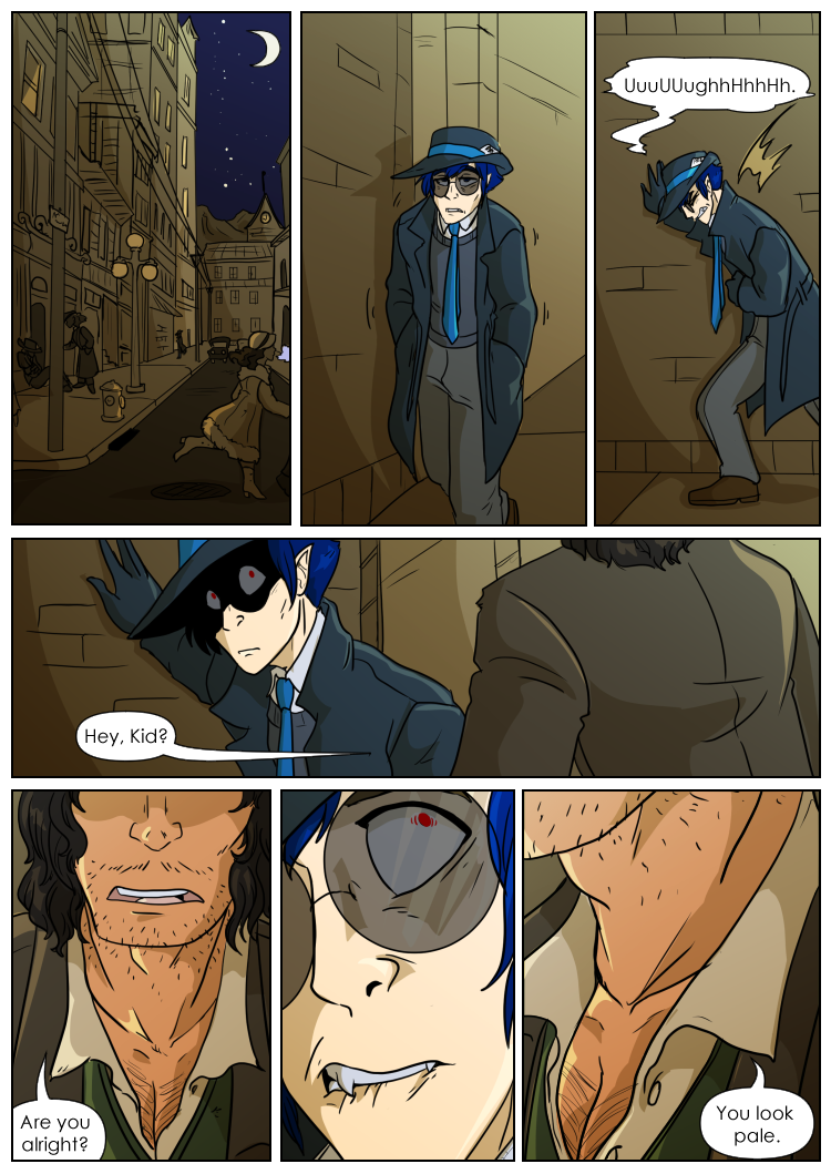 Issue 19 Page 2