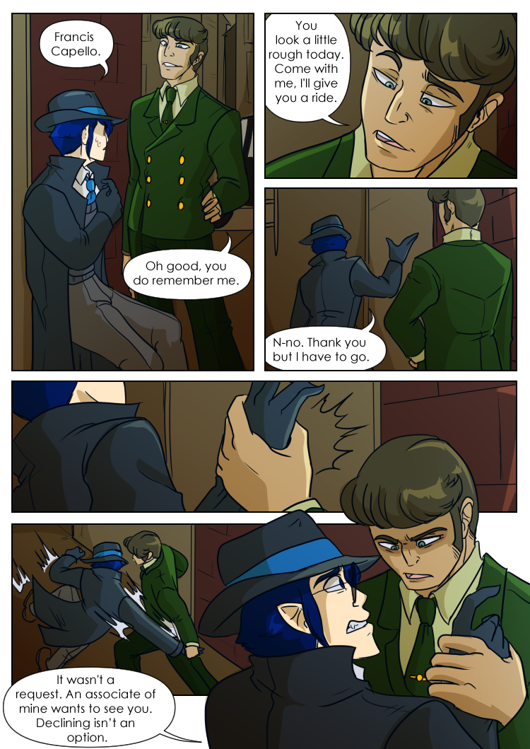 Issue 19 Page 4
