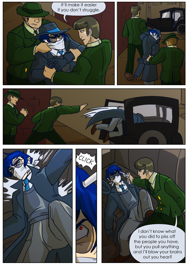 Issue 19 Page 5