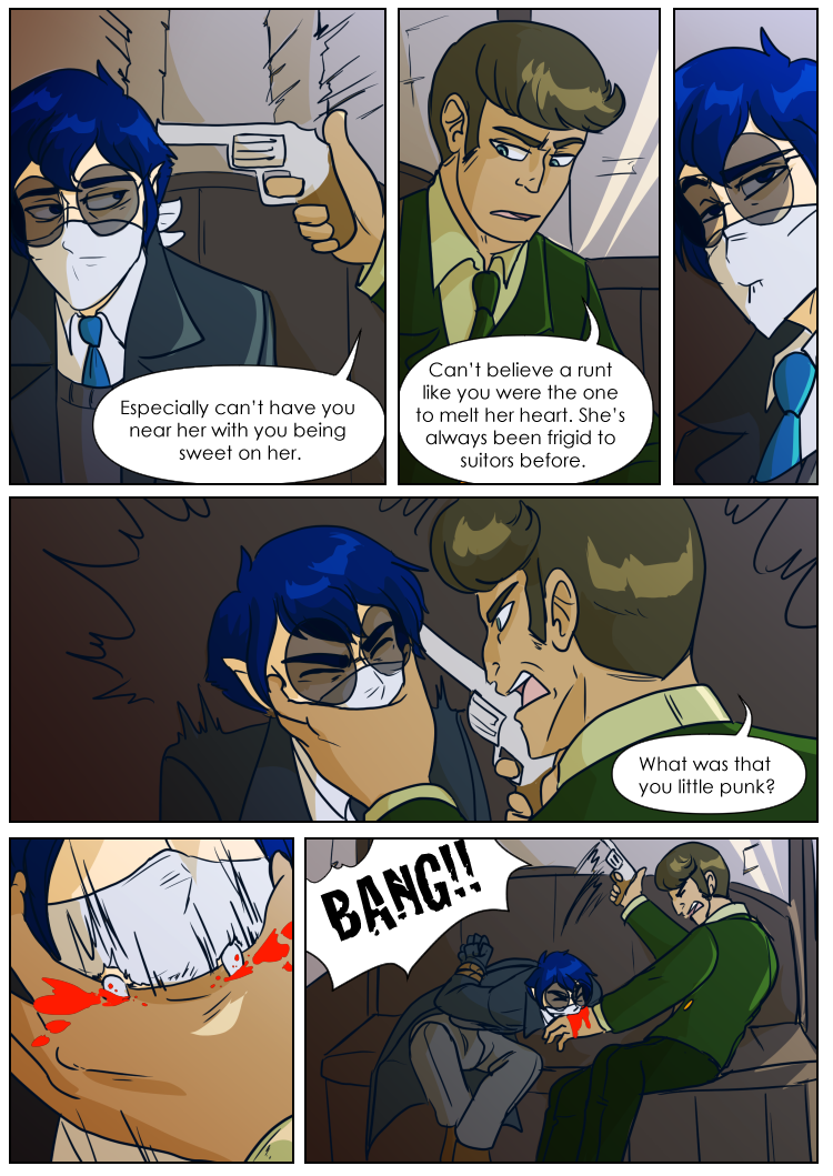 Issue19 Page 07