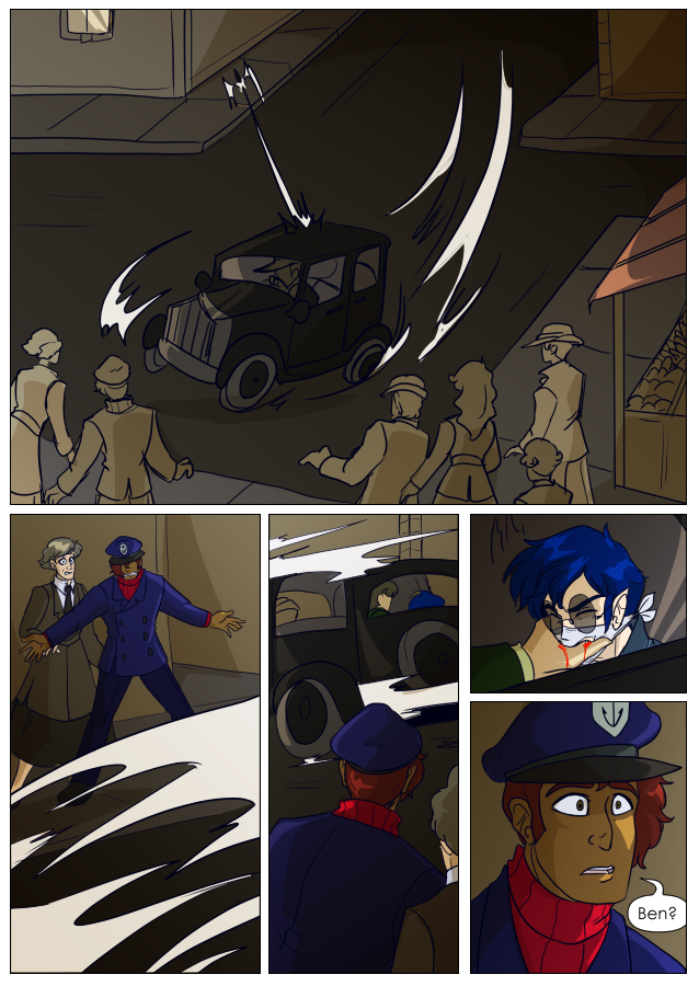 Issue 19 Page 8