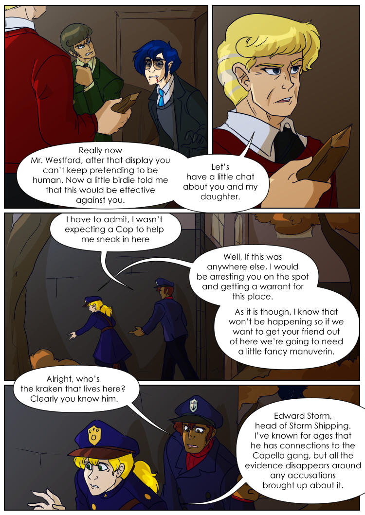Issue 19 Page 17