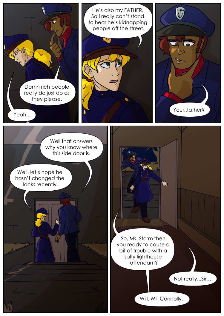 Issue 19 Page 18