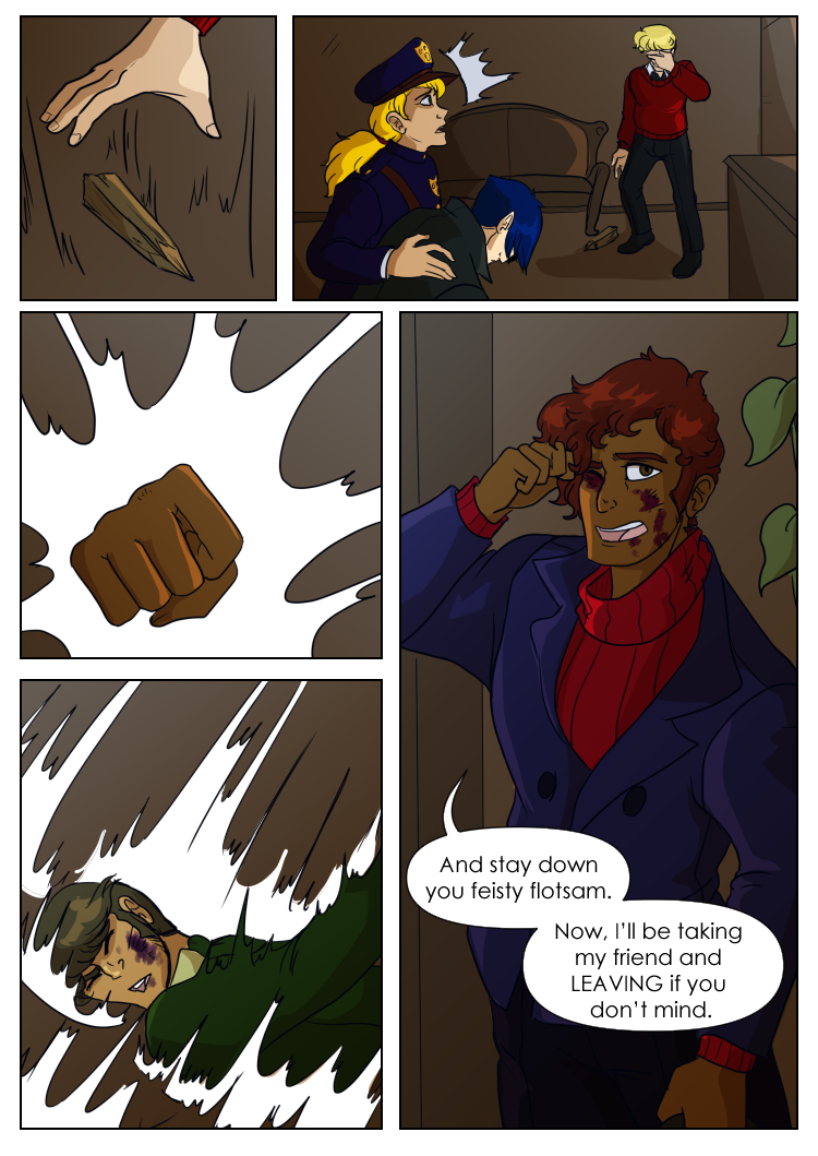 Issue 19 Page 27